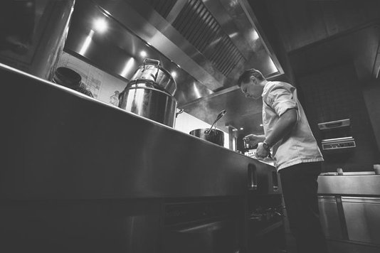 Bidfood gaat samenwerken met Duitse Pentagast @FoodClicks